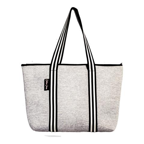 Olivia Jean Designs